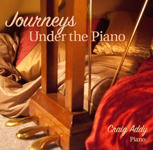 Journeys Under the Piano Web Cover Art 600x600