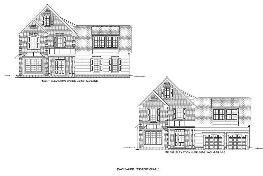 craig-builders-BAYSHIRE-ELEVATIONS-TRADITIONAL