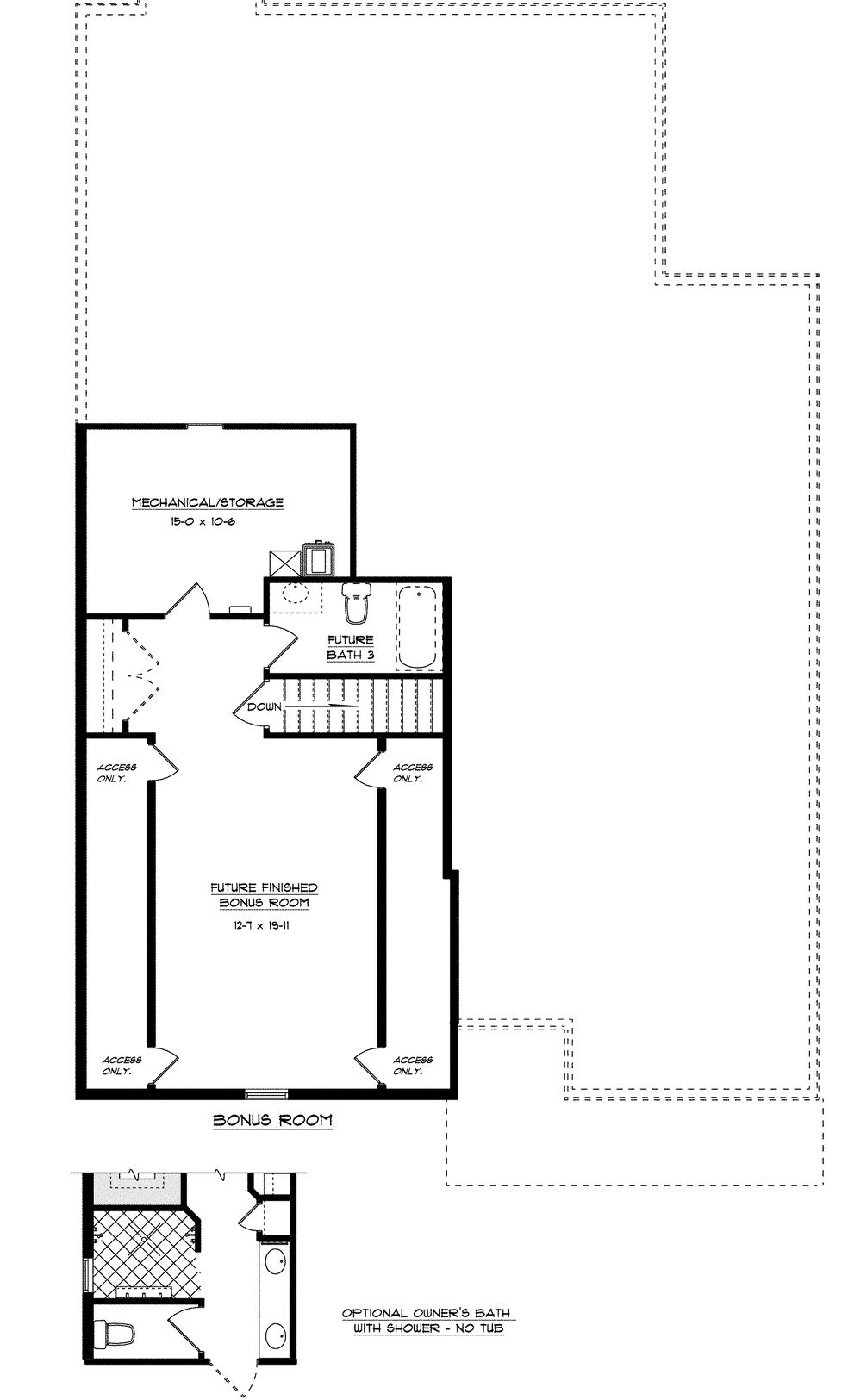 craig-builders-Cascadia-Centennial-SECOND-FLR