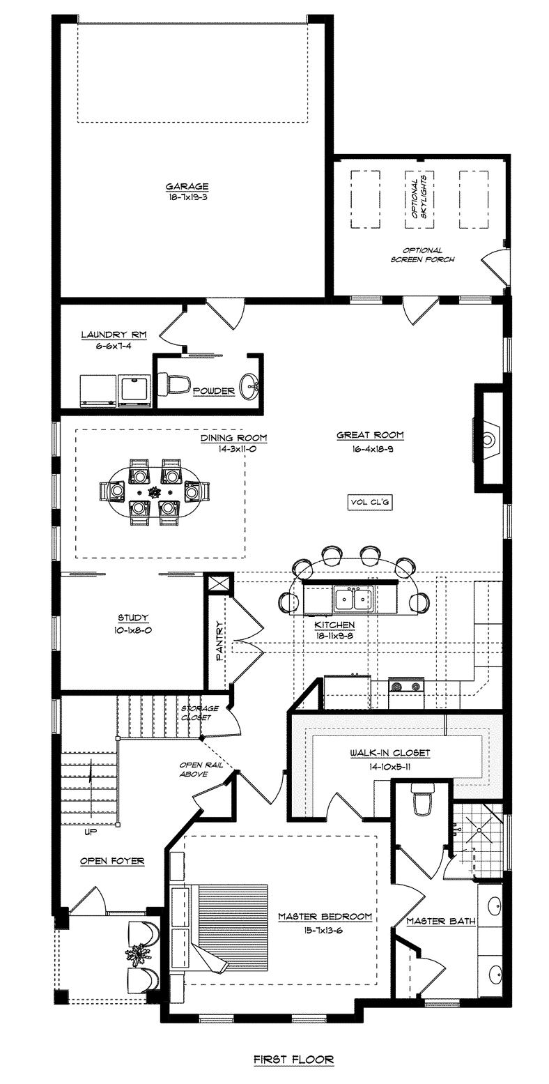 craig-builders-OT-Courtyard-Brookfield-FIRST-FLOOR