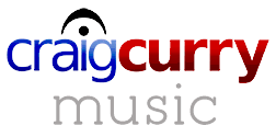 craig-curry-music-logo