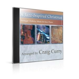 mp3 Downloads – Craig Curry Music