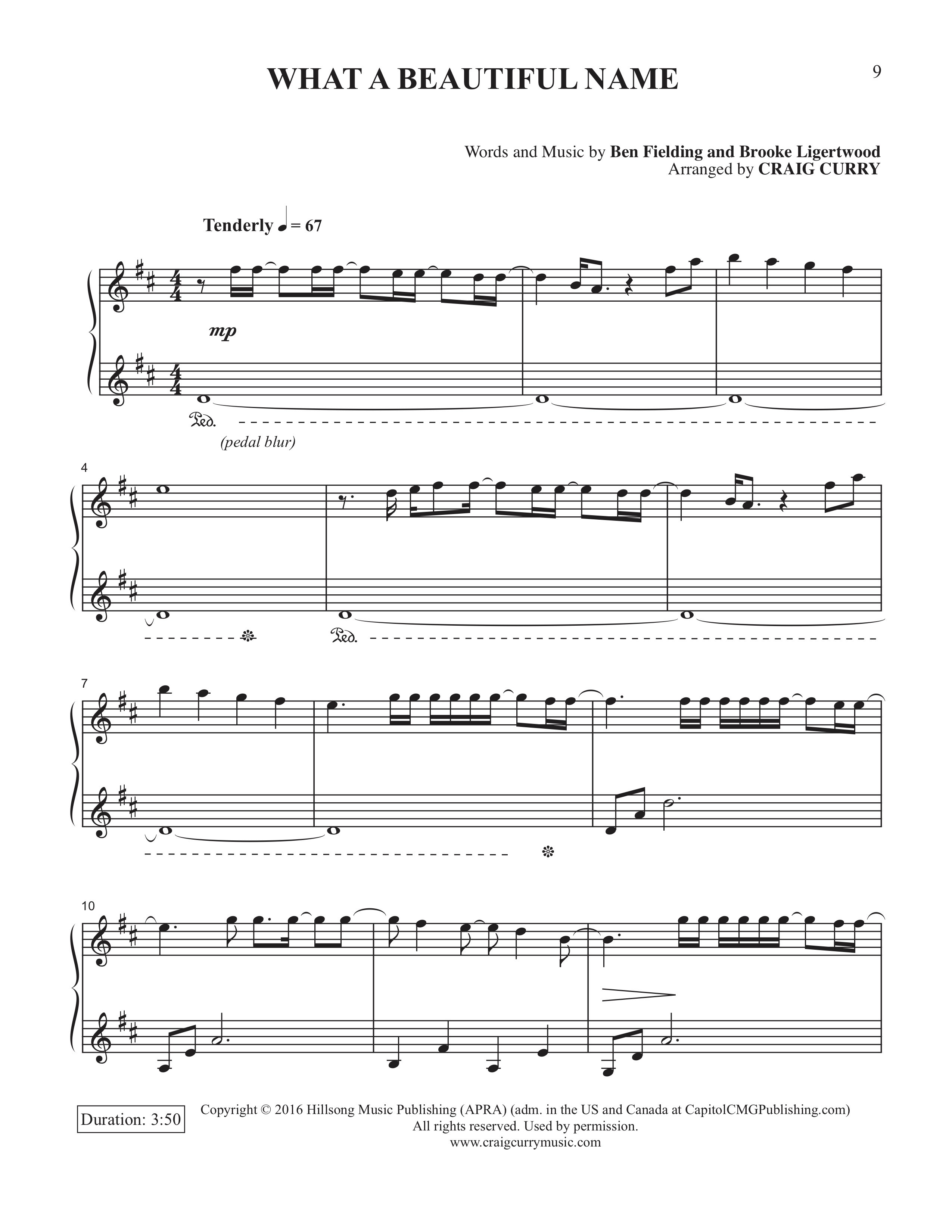 Peaceful Praise PDF Download