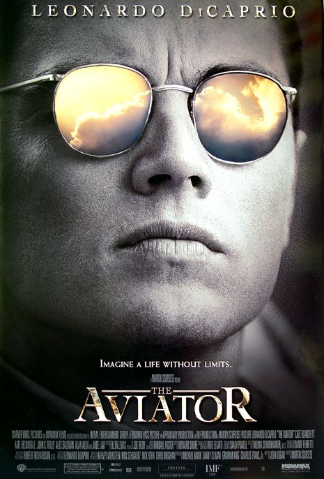 https://i1.wp.com/craigerscinemacorner.com/Images/600full-the-aviator-poster.jpg
