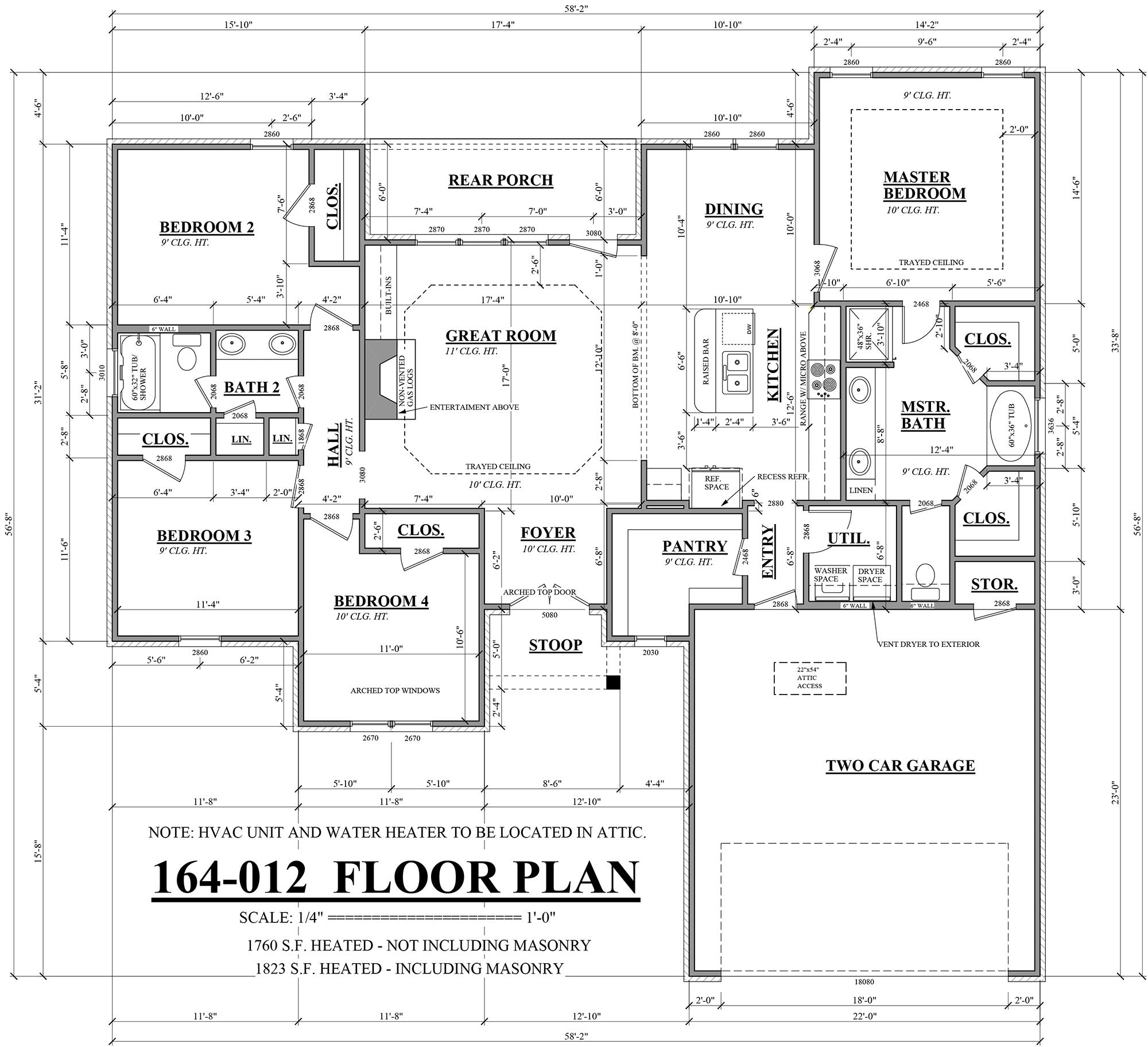 Home Electrical Plan App