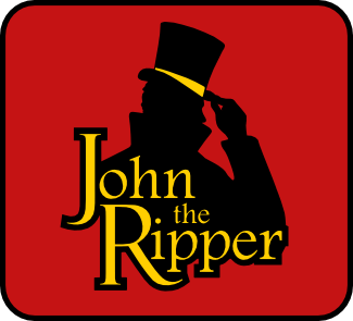 John the Ripper meets Active Directory users