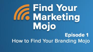 branding mojo