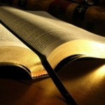 """I Am"" Sayings in the New Testament (a list)"