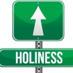 Christian Perfection as an Ecumenical Doctrine