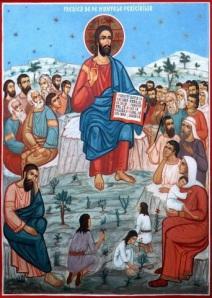 sermon-on-the-mount-romania