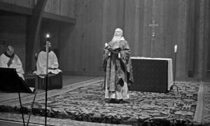 St.Gregorys_Abbey_1