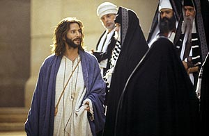 jesus-and-pharisees