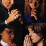 When Prayer Makes Things Worse
