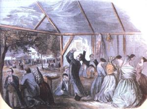 tent-revival