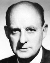 Reinhold Niebuhr (1892–1971)