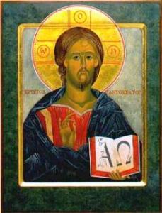 jesus-alpha-omega