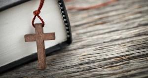 Conservative-Evangelicals-Misunderstood-Millennials