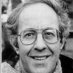 Henri Nouwen on Theological Reflection