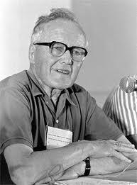 Lesslie Newbigin (1909-1998)
