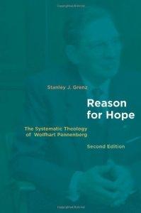 Reason_for_Hope
