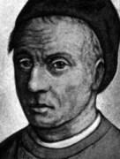 Thomas à Kempis (c. 1380–1471)