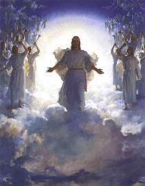 clouds-jesus