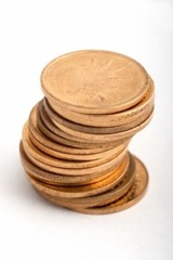 gold-coins_4