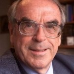 Moltmann: Trinity and Freedom