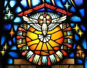 John Wesley and Spiritual Gifts