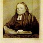Thomas Coke: The Good a Preacher May Do