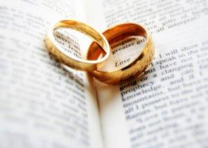 holy-matrimony