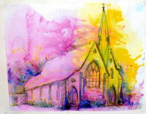 Church-326966