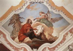 the-prophet-isaiah-1729