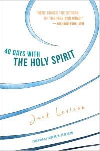 40-days-with-the-holy-spirit-17