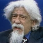 Heschel: Blame Religion for its Own Defeats
