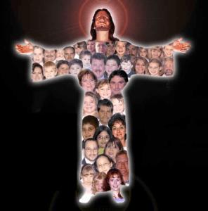Body-of-Christ