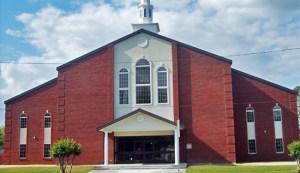 churchLG