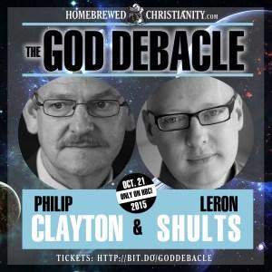 the_god_debacle