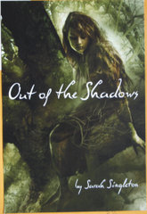 out-of-the-shadows