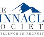 Pinnacle Society