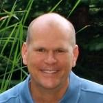 Craig Lindell - Executive Recruiter