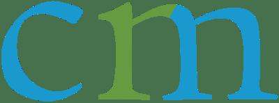 crm-logo4