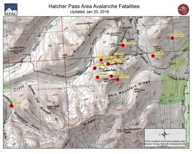 hatcher pass fatalties