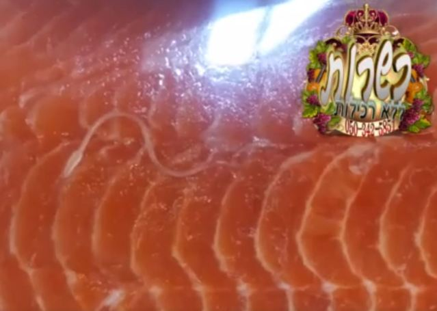 Don't eat the salmon – Craig Medred