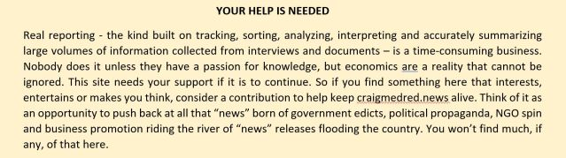help blurb