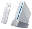 Ninetendo Wii