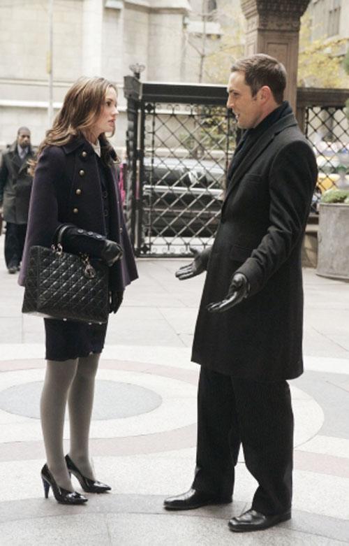 Blair and Jack