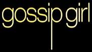 gg-logo1