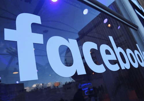 Facebook wants to know your bank balance and track your accounts