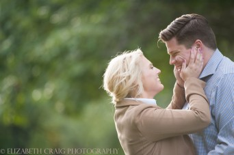 Pittsburgh North Side Engagement Photography | Elizabeth Craig Photography-003